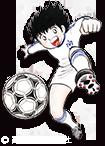キャプテン翼サッカースクール